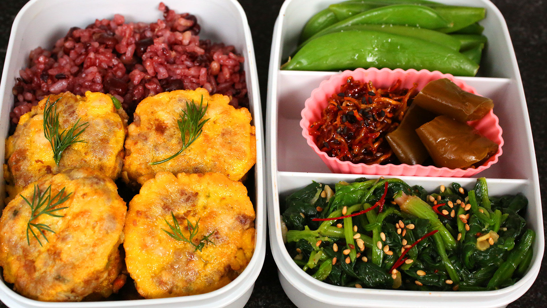 найти рецепты корейских салатов